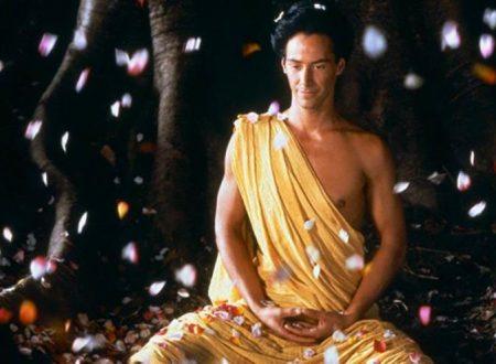 Da Hesse a Bertolucci: la lunga marcia di Siddhartha, piccolo Buddha