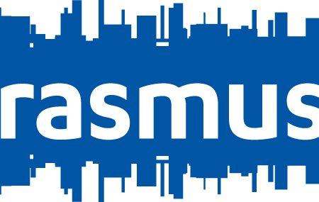 Torna l'Erasmus Plus: welcome European guests!
