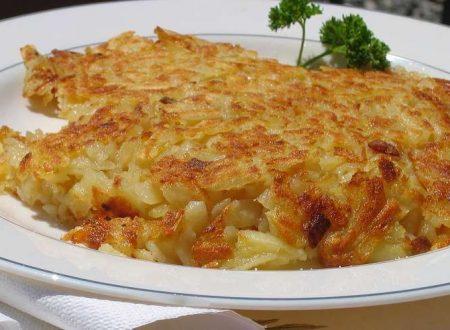 Cucine dal mondo francofono