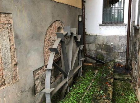 Mulino Colombo